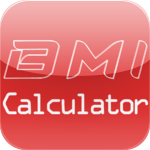 BMICalculatorSurvey