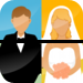 Wedding Snap - Photo Sharing Platform