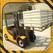 3D Fork Lift Parking - Construction Driving School Simulator Transport Games - JUUQ Mobile
