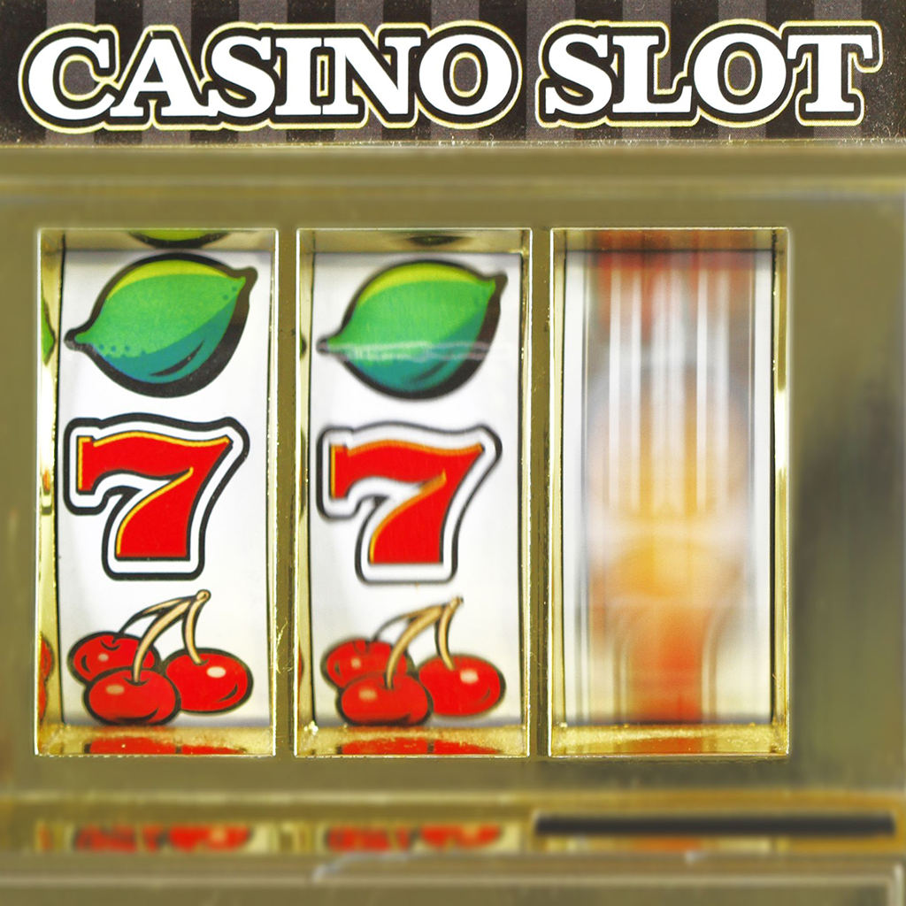 A American Slots Classic Cassino Vip Free